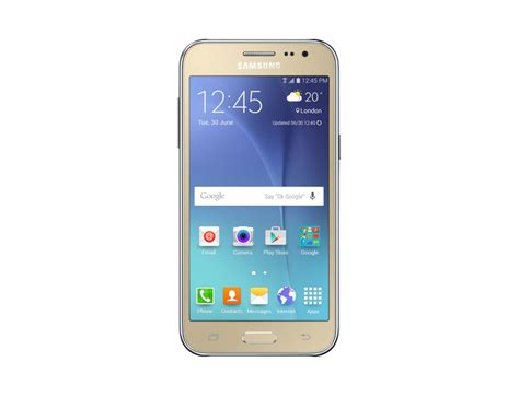 Samsung J2 Feb 2018 Samsung Galaxy J2 2018 Price In Pakistan Propakistani
