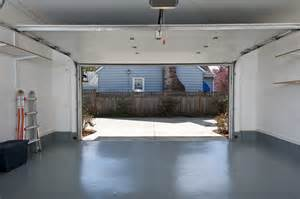 Wash Water Garage by Fix Up Your Garage Floor With An Epoxy Coating Epoxy