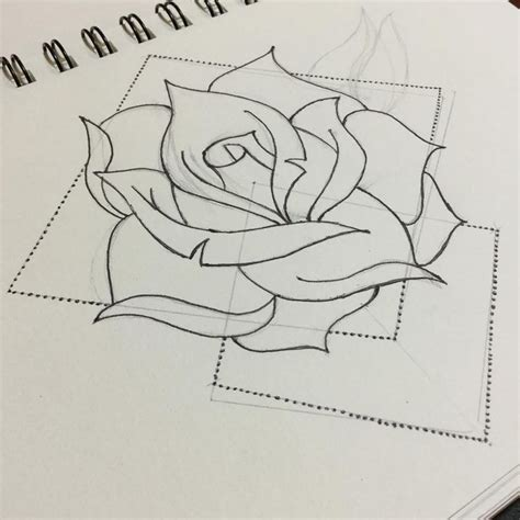 tattoo outline pen 111 best images about danii h photography on pinterest
