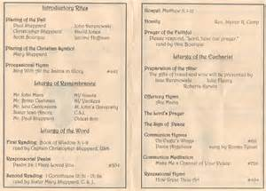 funeral mass program template free catholic funeral mass program template quotes