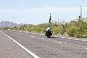 motorcycle insurance   license