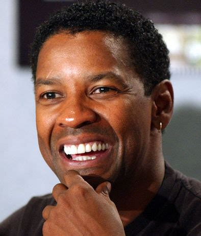 denzel washington gap denzel washington