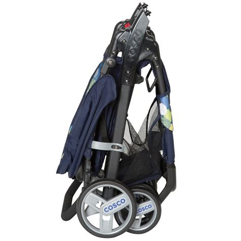 cosco light n comfy travel system cosco simple fold travel system with light and comfy 22