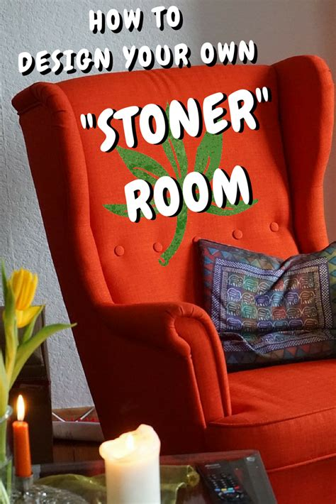 5 home decor essentials you need the diy mommy diy stoner room decoration 10 stoner room essentials