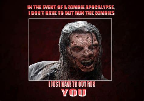 Funny Zombie Memes - zombie apocalypse desktop computer wallpaper background