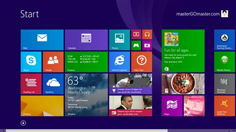 language pt br windows 8 single language pt br torrent