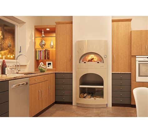 forni a legna da interno mobili per forni ad incasso design casa creativa e