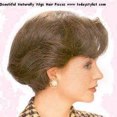 stacked bob haircutdorothy hamill hair short wedge haircut pictures back view best ideas for