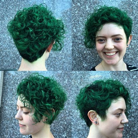 arrow haircuts durham 57 best hair done by kristen mack images on pinterest