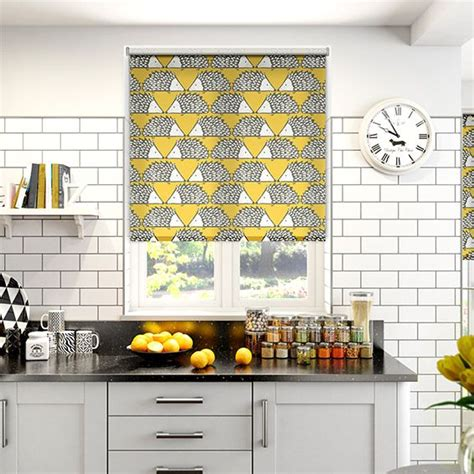 kitchen blind ideas 1000 ideas about indoor window shutters on pinterest