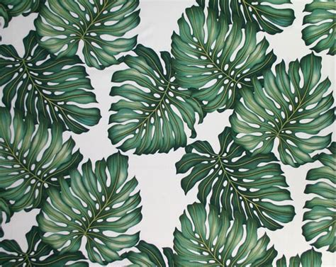 hawaiian pattern cdr ohana barkcloth hawaii timeless hawaiian fabrics for