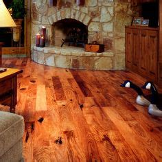 floor and decor mesquite tx 1000 images about mesquite wood my favorite on