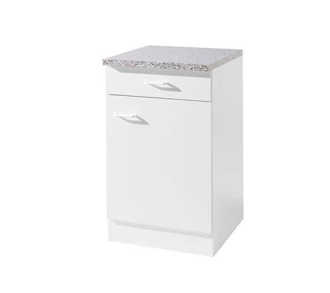 küchen schubladen unterschrank unterschrank wei 223 60 cm bestseller shop f 252 r m 246 bel und