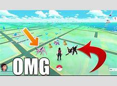 Pokemon GO - NEW GEN 2 Espeon & Umbreon POKEMON UPDATE ... Umbreon Games