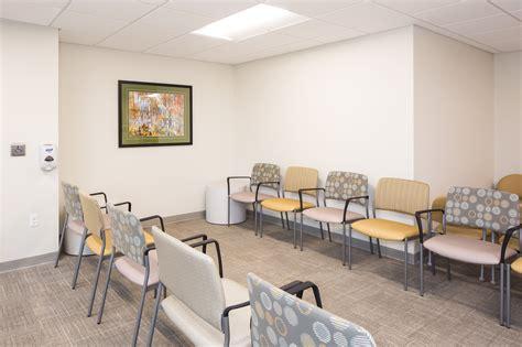 spokane interior design spokane interior design 28 images better use space dividing a bonus room 509 design
