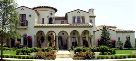 spanish mission style homes interior designs categories classic contemporary art