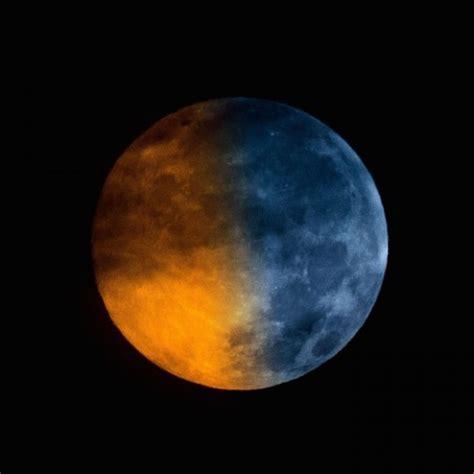 blue moon january 31 is 1st of 2 blue moons in 2018 tonight earthsky