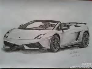 Lamborghini Details Drawing Lamborghini Lp570 4 By Youtubi On Deviantart
