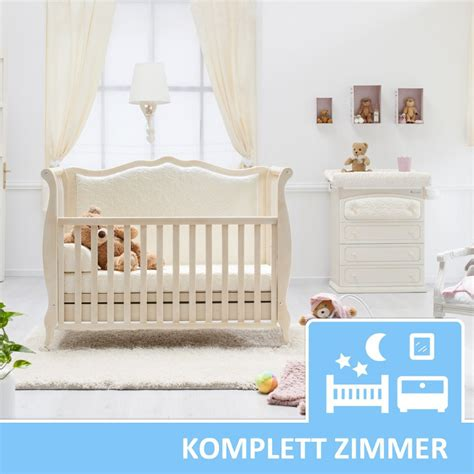 kinder und babyzimmer kinder und babyzimmer shabby chic in antikwei 223