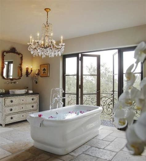from blah to spa elements of great bathroom design vancouver colour consultant beige is only blah when it