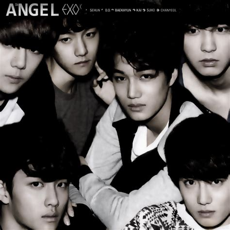 download mp3 exo k angel verra s lirik lagu exo k quot angel quot rom ind translate