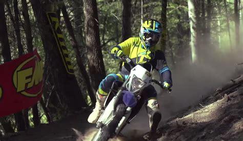 klim motocross gear klim motocross gear dennis kirk