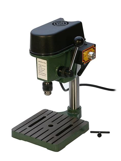 bench drill press reviews best 10 benchtop drill press tools unbiased reviews 2017
