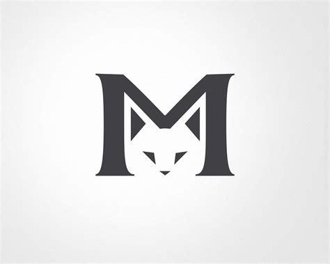 design logo site logo design