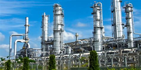 Chemical Industry rotary valves for the india chemical industry