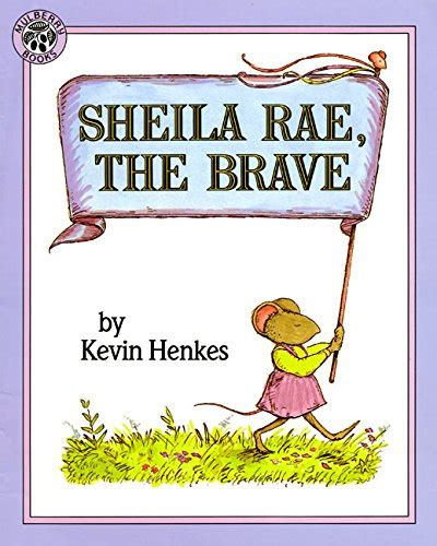 brave a personal story of healing childhood books 20 heartwarming stories about courage