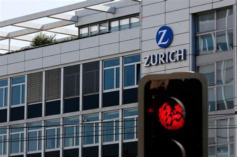 Zurich House Insurance 28 Images Home Insurance Ireland Zurich Car Travel
