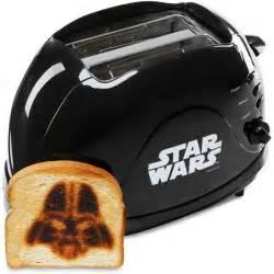 Toaster Darth Vader Toys For Boys Darth Vader Toaster