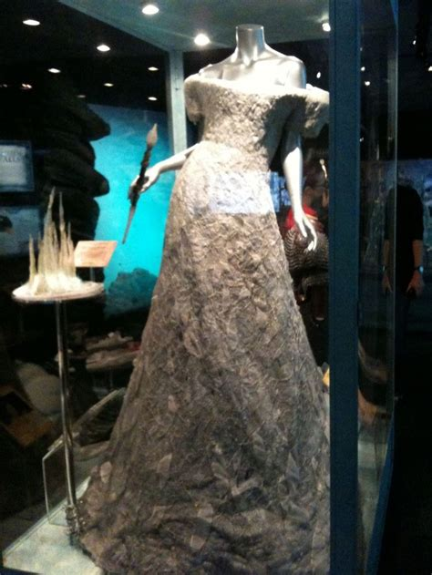 Disney Witch Wardrobe by 1885 Best Images About Televison Costumes On