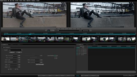 color grading software easy colour grading software arskipc