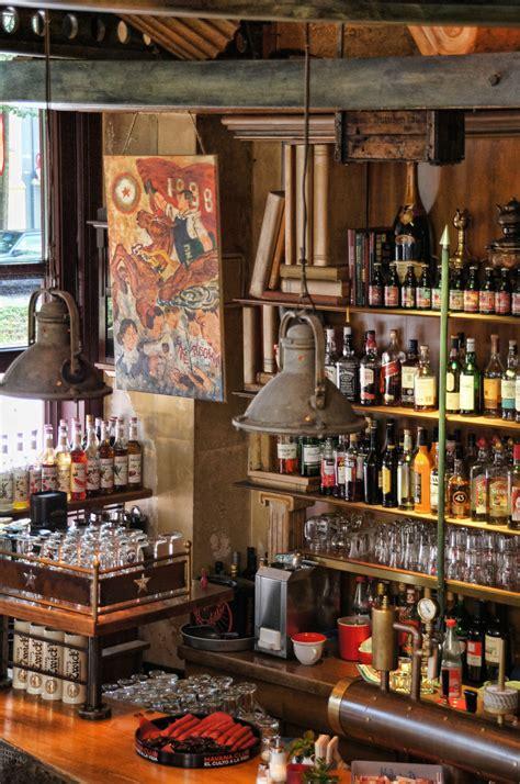 Decoration De Bar by Images Gratuites Bar Compteur D 233 Coration Boisson De