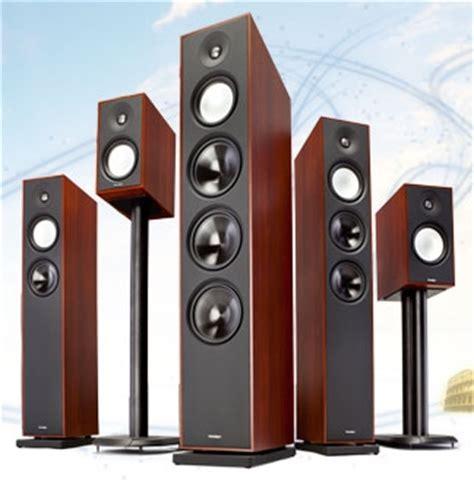 best room speakers five best living room speaker sets