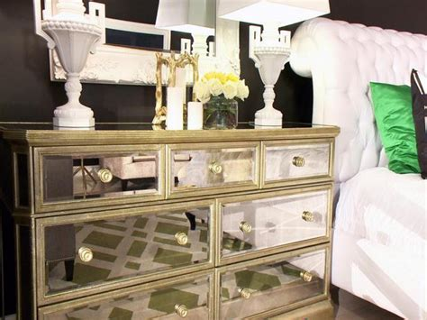 bedroom dresser ideas 10 images of bedroom furniture ideas hgtv