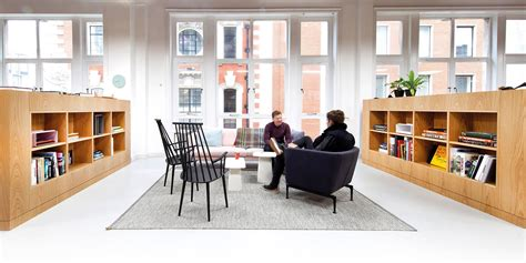 how to use spaces spaces office space flexible memberships meeting rooms