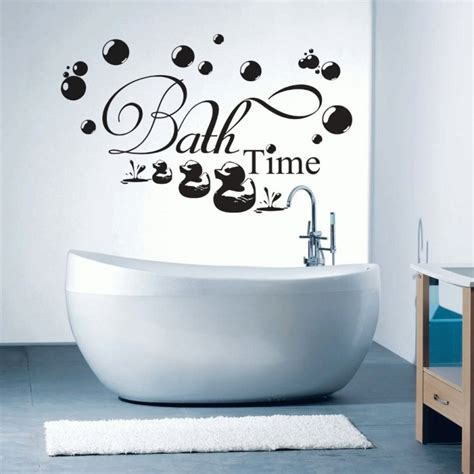 bathroom wall art sayings diy ideas creative wall arts to decorate your house