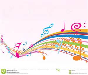 designing theme song music theme stock photos image 4557693