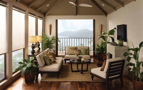 small cottage design ideas interior designs categories home interior design living