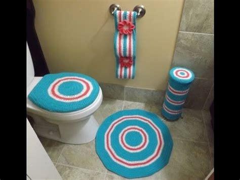 como decorar juegos de baño manualidades foami cocina ba o utilitario