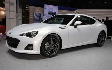 subaru scion price subaru brz price modifications pictures moibibiki