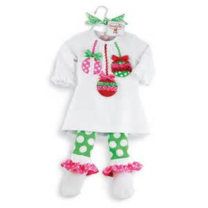 Christmas toddler dresses 2012 for baby 3