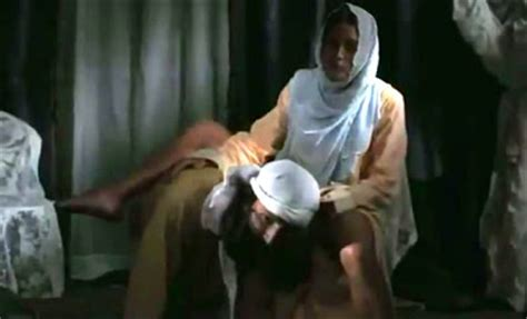 film yang menceritakan tentang nabi nuh film innocence of muslims muhammad mawhiburrahman
