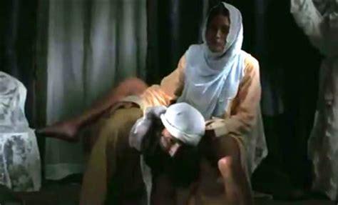 film nabi muhammad full film innocence of muslims muhammad mawhiburrahman