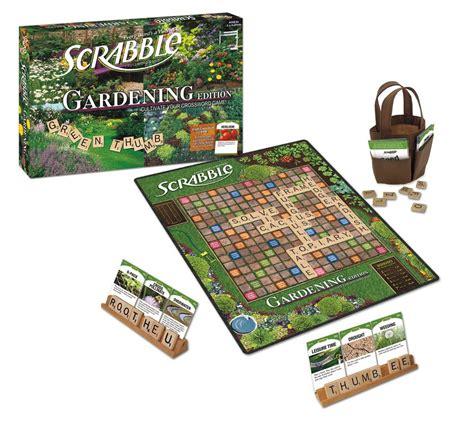 update scrabble scrabble gardening edition board board messiah