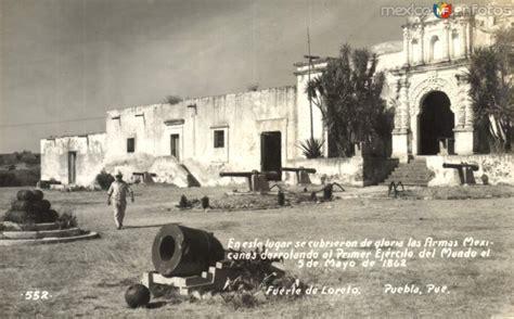 Resumen 5 De Mayo by Historia De La Batalla De Puebla 5 De Mayo 161 Con 243 Cela