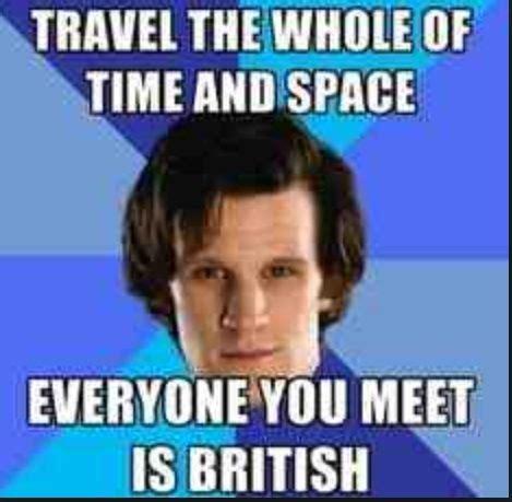Memes Doctores - doctor who memes doctor who amino