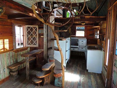 Tiny Homes Interior Pictures by Inside Tiny Houses New Tiny House Interiors Photos